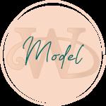 aspect model videochat