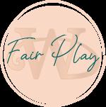 fairplay videochat